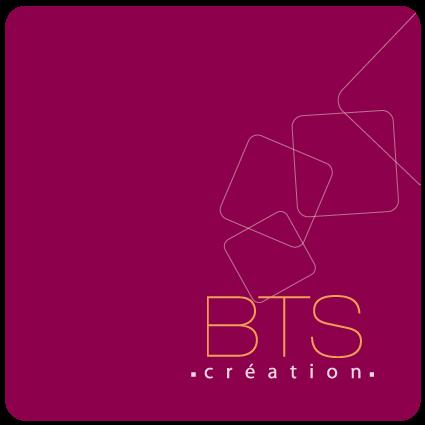 btscreations